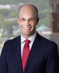 Top Rated General Litigation Attorney in White Plains, NY : Russell M. Yankwitt