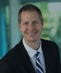 Top Rated Business Litigation Attorney in Mission Woods, KS : Mit S. Winter