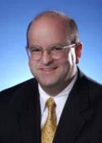 Donald C. Schultz
