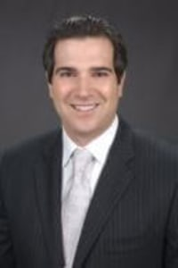 Jeffrey J. Galvan