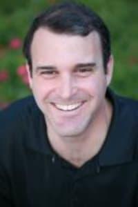 Scott Vick