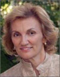 Cynthia J. Larsen
