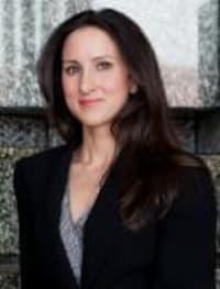 Emily J. Johnson