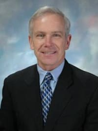 Top Rated Business & Corporate Attorney in Chagrin Falls, OH : Benjamin Calkins