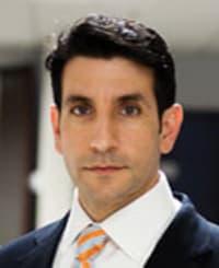James D. Sallah