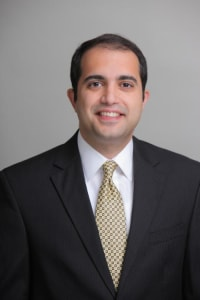 Hussein Akhavannik
