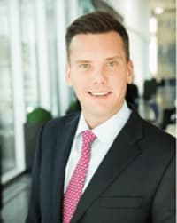 Top Rated Products Liability Attorney in Plano, TX : R. Dean Gresham