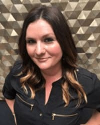 Top Rated Family Law Attorney in Fort Worth, TX : Genevieve Barr