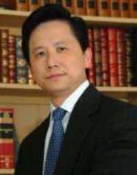 Steve Qi