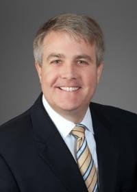 R. Michael Barry, Jr.