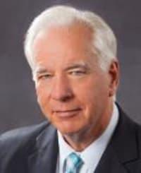 Robert A. Dulberg