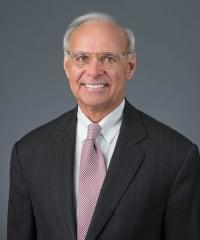 Bruce C. Thelen