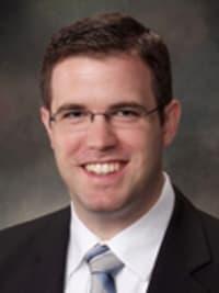John D. Husted