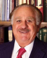 Lawrence S. Katz
