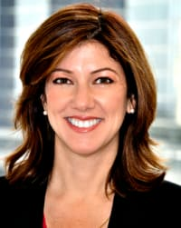 Top Rated Estate Planning & Probate Attorney in Los Angeles, CA : Cynthia Catalino