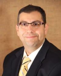 Top Rated Personal Injury Attorney in Newburgh, NY : David Akerib