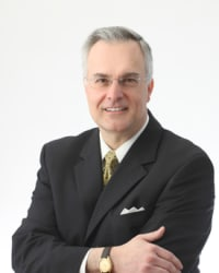 Peter G. Verniero