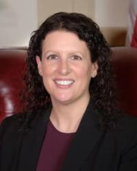 Sarah E. Toney