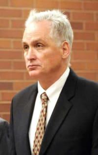 Eugene J. Riccio