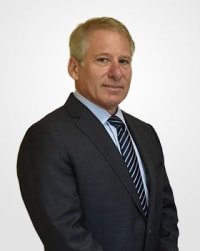Paul R. Berg