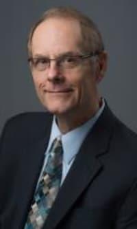 Lawrence P. Schneider