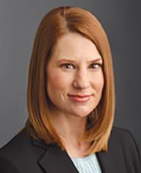 Michelle M. Truesdale