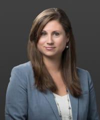 Emily A. Rysberg