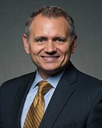 Anthony R. Zeuli