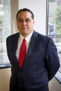 Scott Cummings