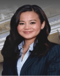 Top Rated Criminal Defense Attorney in Rockville, MD : Sakhouy Lay