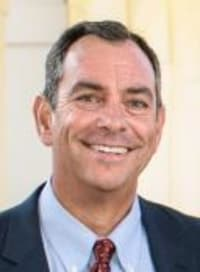 Arthur J. Hazarabedian