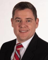 Scott E. Brenner