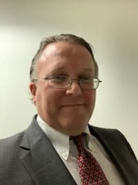 Top Rated Employment & Labor Attorney in Memphis, TN : John W. Simmons