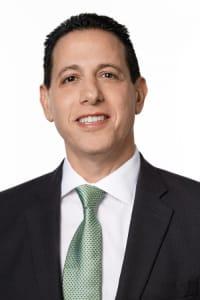 Brian S. Adler