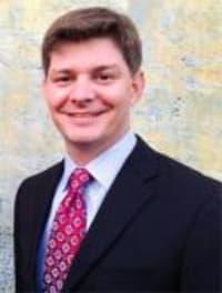 Brent D. Sausser