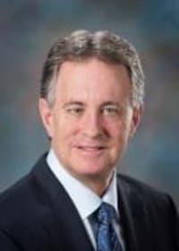 Robert A. Weissman