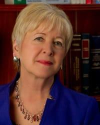 Sharon L. Pope