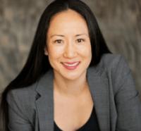Lisa Watanabe-Peagler