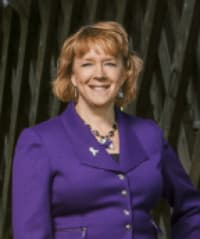 Carol J. Wessels