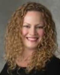 Top Rated Personal Injury Attorney in Phoenix, AZ : Elizabeth C. Kamper