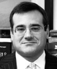 Top Rated Criminal Defense Attorney in New York, NY : Marc A. Fernich