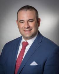 Top Rated Banking Attorney in Boston, MA : Devon A. Kinnard