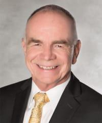 Philip A. Toomey