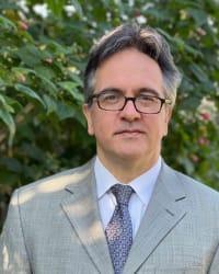 Warren R. Shiell