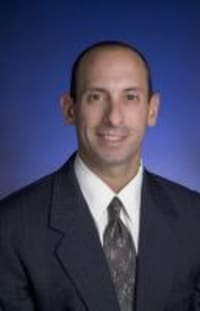 Michael R. D'Onofrio