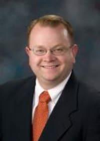 Matthew T. Christensen