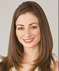 Teresa Clark Evans