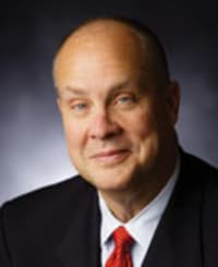 Top Rated Family Law Attorney in Savage, MN : Merlyn L. Meinerts