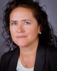 Margaret A. Angelucci
