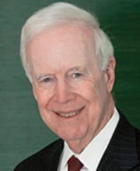 Photo of Charles N. Pursley, Jr.